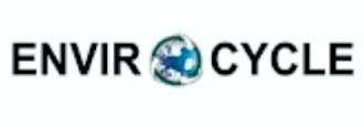 envirocycle