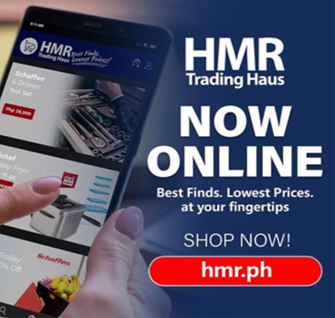 hmrph-online