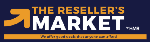 theresellersmarket-hmr